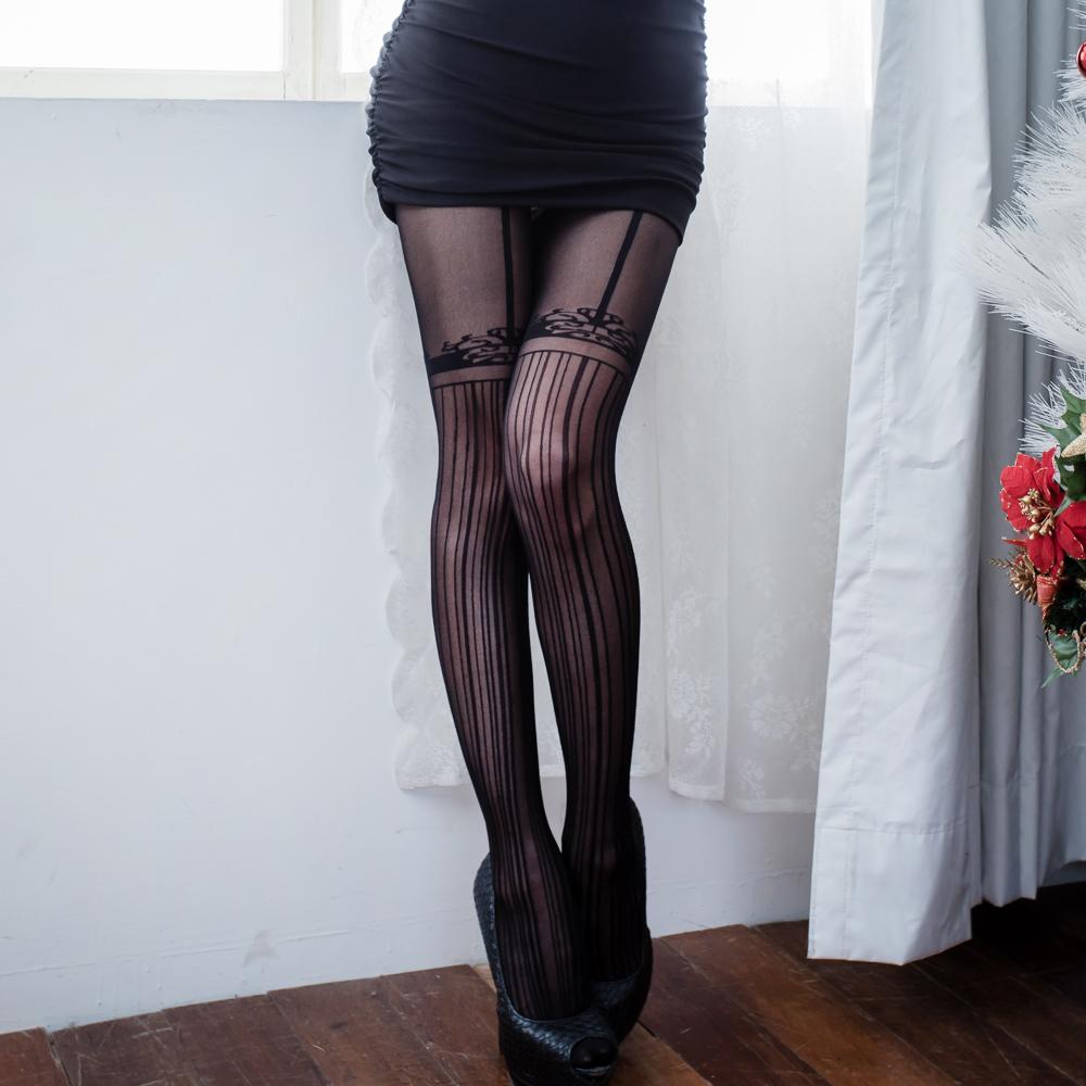 台灣絲襪超柔開襠性感褲襪美腿絲襪造型絲襪褲襪~B8109...