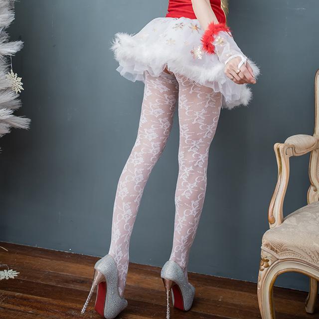 台灣褲襪 白色褲襪性感絲襪 B169...