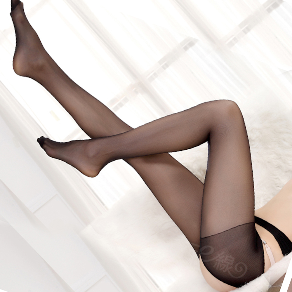 5入裝褲襪特價包 開襠絲襪連身褲襪 女用透膚開檔美腿絲襪 B8122...